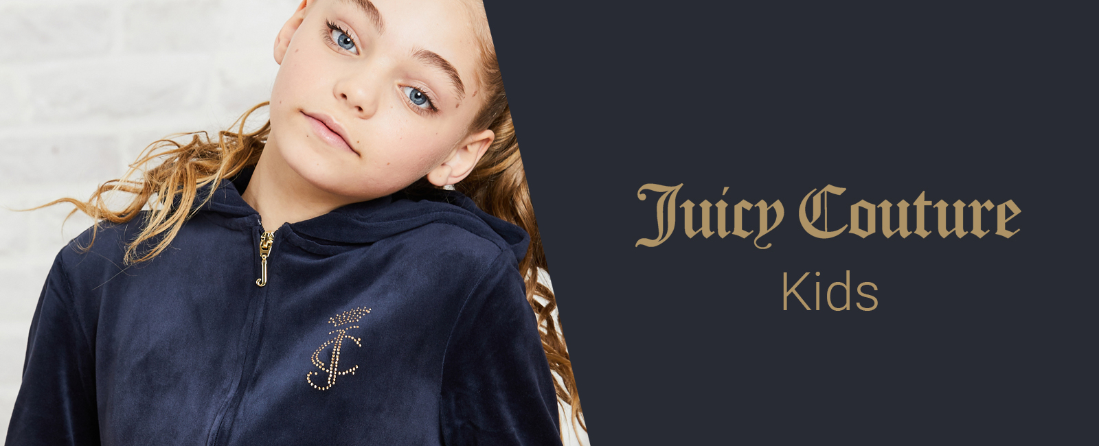 Juicy Couture Kids